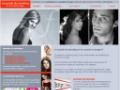 Le portail du relooking et du conseil en image - www.portail-relooking.com